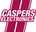 Casper's Electronics, Inc. Manufacturing Services